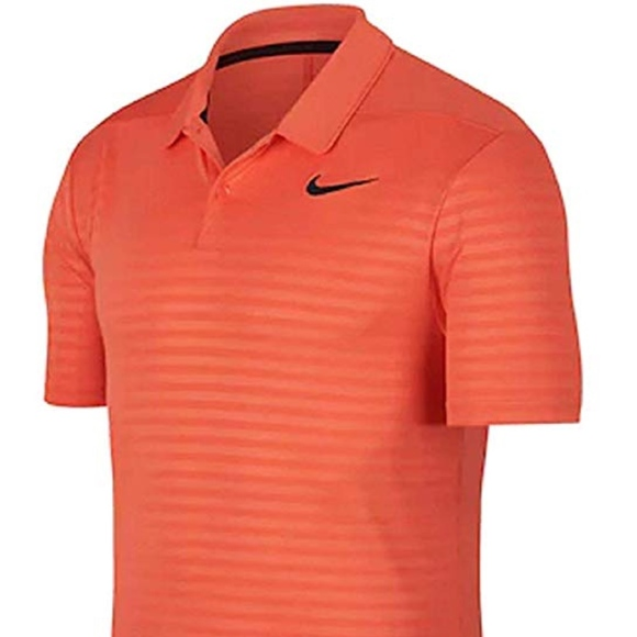 Nike Other - NIKE Men's Dry Embossed Essential Golf Polo XXL